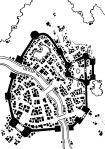 Hurren, City of the Elders