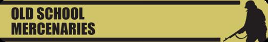 OSM Banner