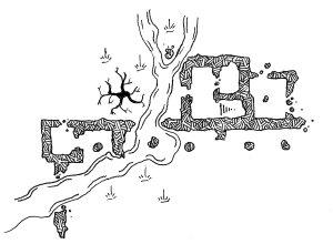 Daeriun Ruins