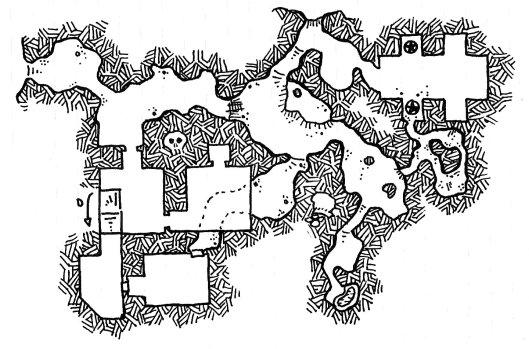 Hasibur's Tomb