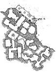 The Desert Tomb