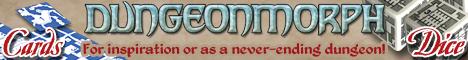 Dungeonmorph-Small-Banner