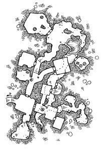 Skull's Breach
