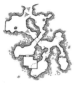 Wescott Hole