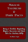 dark-arts-front-cover-hardcover-web