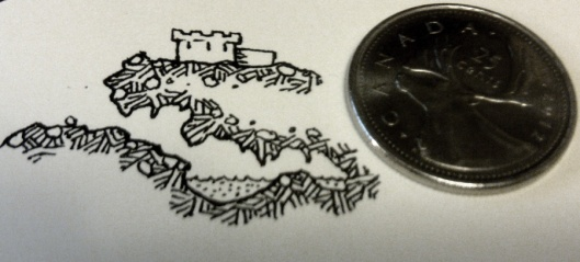 Micro Map #2
