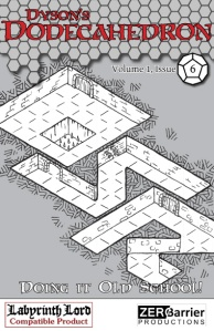 dodecahedron-issue-6-1