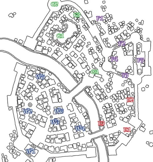 hurren-dm-map