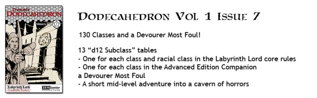 Dodecahedron-Download-Promo-7