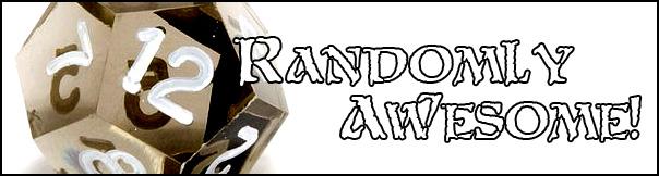 random-header