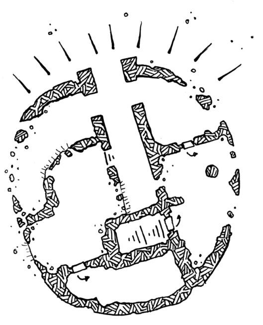 Hellrim Tower