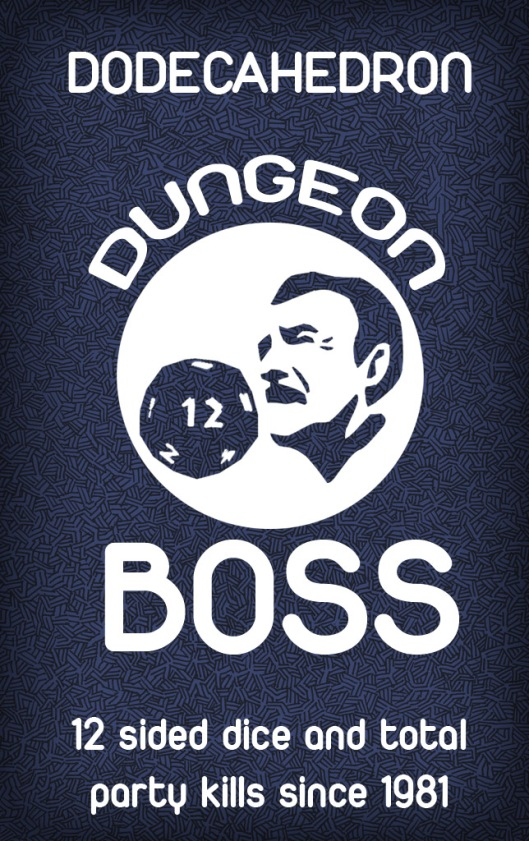 Dungeon Boss
