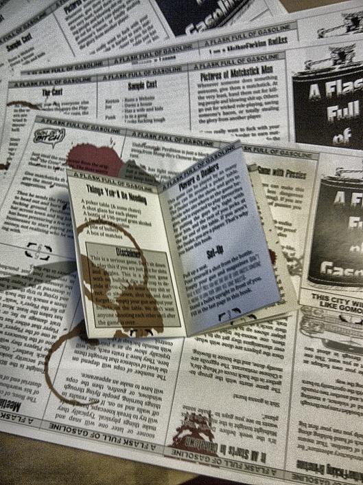 A-Flask-Full-Printed