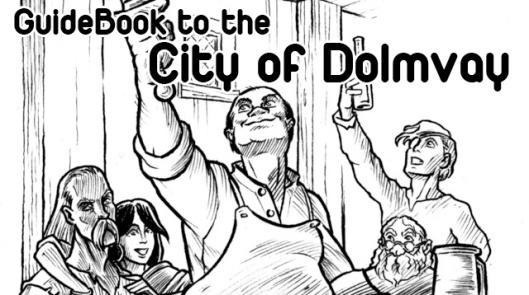 dolmvay-banner