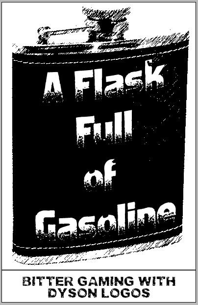 flask-promo-1