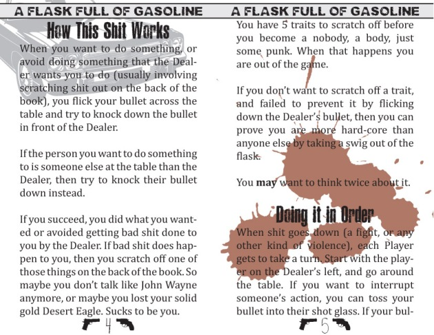 flask-promo-spread-1