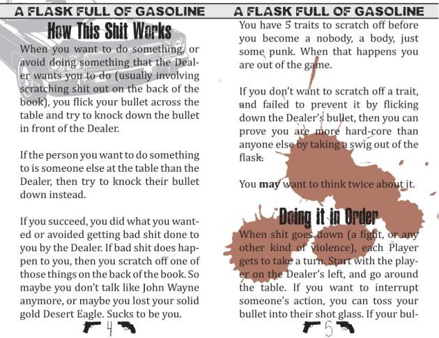 flask-promo-spread-1