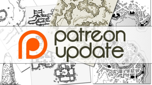 Patreon-Update-Banner