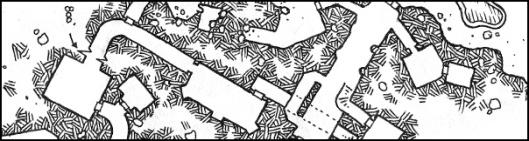 random-map-header