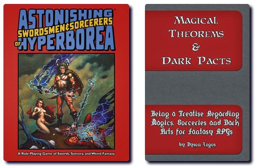 theorems-of-hyperborea