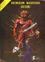 ADD_Dungeon_Masters_Guide_Old_p1