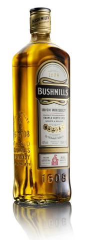 new-bushmills-bottle_2