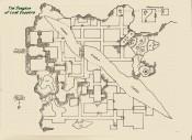 Alan Jones - DungeonOfLostCoppers