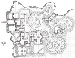 dungeon-of-lost-coppers-MarkLChance