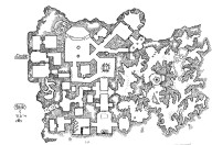 Ed Allen - dyson-dungeon-completed copy