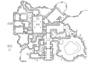 ERIC H - Dungeon of Lost Copper 2