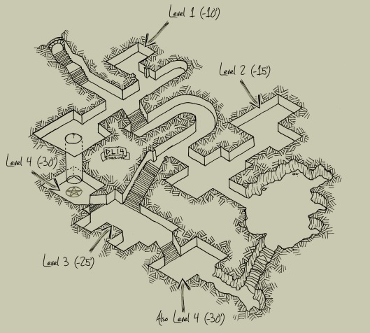 isometric-dungeon-number-three-production-what-has-arrows