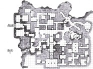 Tim S - Dungeon of Lost Coppers