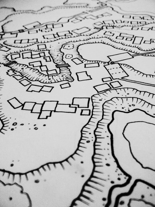 town-map_Snapseed