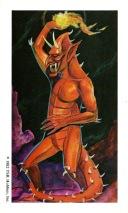 Set-1-Barbed-Devil