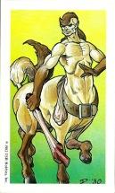 Set-1-Centaur