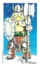 Set-1-Frost-Giant