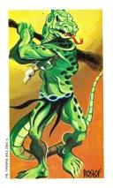 Set-1-Lizard-Man