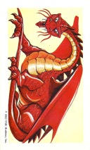Set-1-Red-Dragon