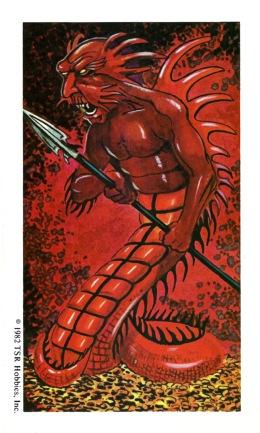 Set-1-Salamander