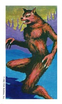 Set-1-Werewolf