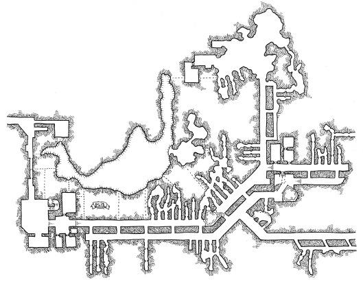 Hematite Mines (no grid)