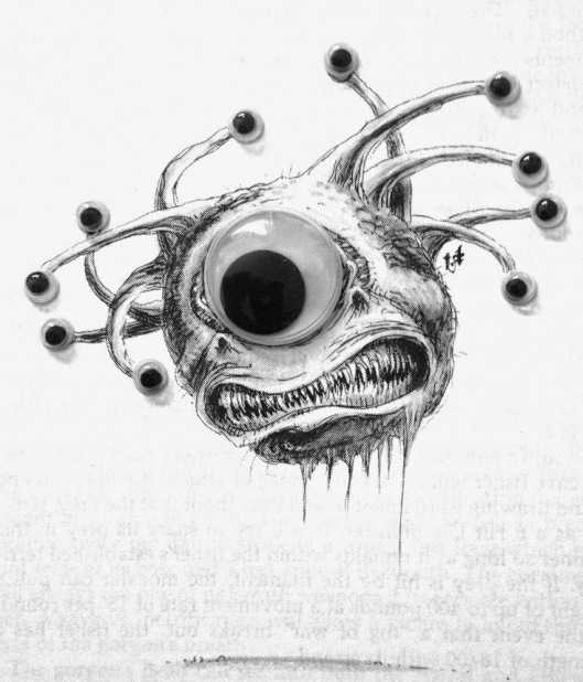 Googly-Eye-Of-The-Beholder