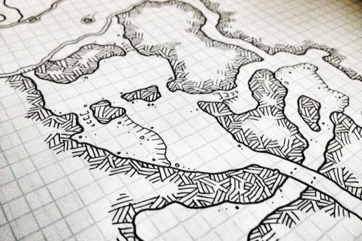 lost-river-in-progress