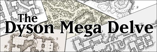 mega-delve-promo-slice