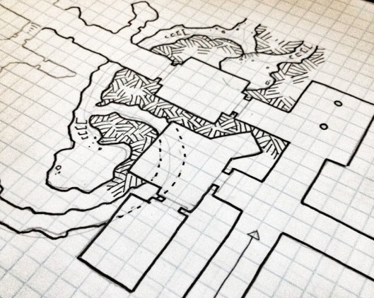 giant-citadel-1-wip