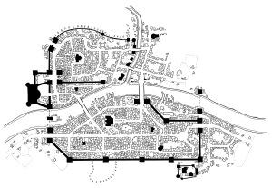 Alderbridge