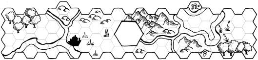 Hex Map Vignette
