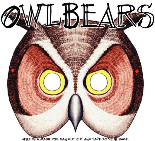 Owlbears-5