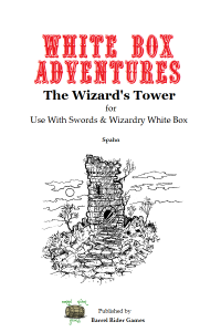 wizards-tower-cover