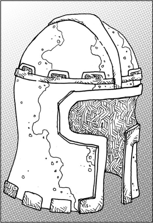 The Jade Helm
